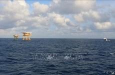 Japón y Canadá piden cumplir UNCLOS para resolver diferencias sobre el Mar del Este