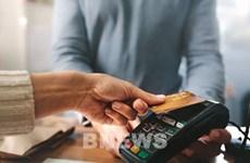 Camboya promueve sistema de pago digital en contexto COVID-19
