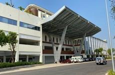 Ciudad Ho Chi Minh pone en funcionamiento centro de rehabilitación con mil camas