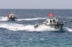 A cinco años de fallo histórico sobre el Mar del Este: Papel primordial del derecho internacional