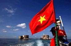 Destacan papel de Convención de ONU para garantizar paz y estabilidad en el Mar del Este
