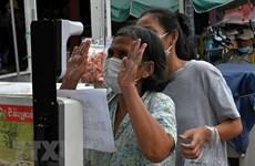 Camboya detiene entrada y salida con algunos casos de vietnamitas