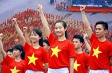 Vietnam por elaborar informe intermedio sobre recomendaciones del EPU