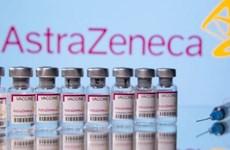 Australia compartirá 1,5 millones de dosis de vacuna contra el COVID-19 con Vietnam