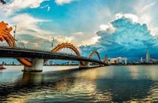 Aumenta PIB de ciudad vietnamita de Da Nang en primera mitad del año