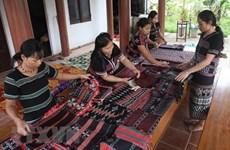 Vietnam vela por el desarrollo de las áreas de las etnias minoritarias