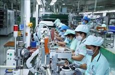 Recomiendan a Vietnam acelerar reforma para mantener ritmo de crecimiento