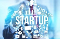Promueven recursos humanos vietnamitas en ultramar para emprendimiento creativo e innovador