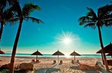 Destinos para explorar en Phu Quoc, primer destino vietnamita reabierto a turistas extranjeros