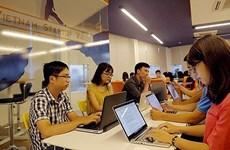 """Vietnam, """"estrella en ascenso"""" en campo de emprendimiento"""