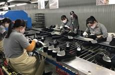 Vietnam por impulsar ventas a Perú tras su ratificación del Acuerdo Transpacífico