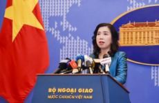 Política cambiaria de Vietnam es consistente con sus compromisos internacionales