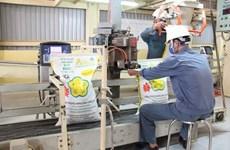 Ingresa Vietnam fondo multimillonario por exportaciones de alimentos para animales
