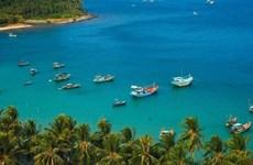 Aprueban apertura piloto de isla vietnamita de Phu Quoc a turistas extranjeros