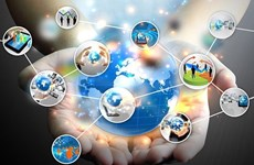 Modifican reglamentos de servicios publicitarios transfronterizos en Vietnam