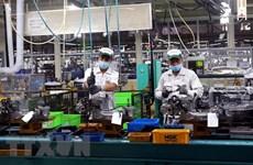 Vietnam alcanza un superávit comercial en autopartes y medios de transporte