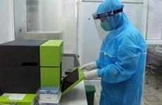 Vietnam supera los 71 mil contagios del COVID-19