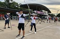 Vietnam se estrena en los Juegos Olímpicos de Tokio 2020