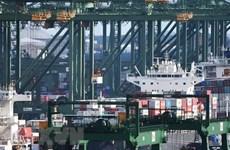 Singapur y Alianza del Pacífico firmarán TLC en diciembre próximo