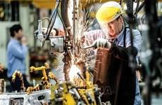 Vietnam figura entre los destinos más atractivos para inversores extranjeros
