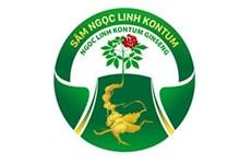 Certifican marca de productos agrícolas y medicinales de provincia vietnamita