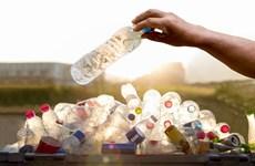 Vietnam trabaja por disminuir significativamente uso de plástico para 2025
