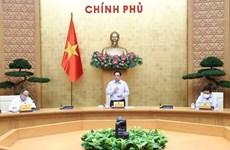 Vietnam apuesta por producción de vacunas contra COVID-19 en el país