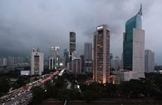 Banco BAD se compromete a apoyar a Indonesia a desarrollar una economía verde