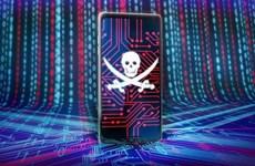Vietnam figura entre los países más afectados por malware de android