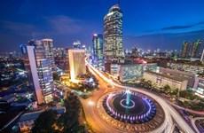 Indonesia prolonga restricciones de actividades comunitarias