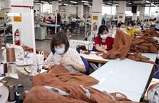 Comercio Vietnam-Laos continúa creciendo en el primer semestre de 2021