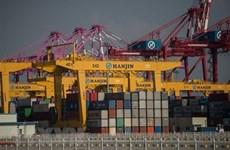Corea del Sur y la ASEAN por actualizar tratado de libre comercio bilateral
