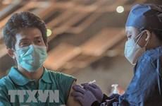 Vietnam participa en consulta sobre distribución equitativa de vacunas del Consejo de Seguridad de la ONU