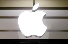 Apple recluta personal en Vietnam