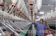 Vietnam realizará consulta sobre investigación antidumping a fibras de poliéster importadas