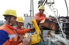 Empresas vietnamitas reciben premio de la ASEAN sobre seguridad y salud laboral
