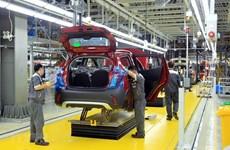 Crecen inversiones de Vietnam en el extranjero en los primeros siete meses de 2021