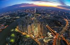 Pronostican crecimiento económico de Vietnam en 2021