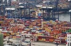 Comercio ASEAN-China aumenta 85 veces en los últimos 30 años