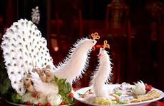 Convocan concurso para resaltar cultura culinaria de ciudad imperial vietnamita