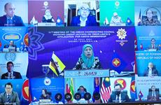 Debaten la solicitud de adhesión a la ASEAN de Timor Leste