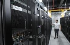 Vietnam en el top 10 de mercados emergentes para centros de datos