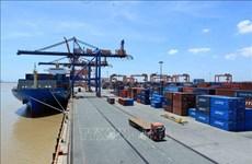 Vietnam ocupa tercer lugar en índice de desempeño logístico en ASEAN