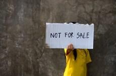 Vietnam por luchar contra la trata de personas