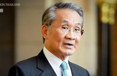 Tailandia impulsa cooperación con ASEAN para la recuperación integral postCOVID-19