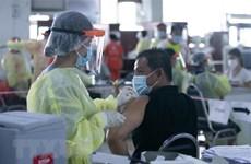 Laos registra aumento de casos importados del coronavirus