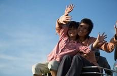 Celebran con ciclo de películas vietnamitas importantes efemérides nacionales