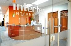 Grupo vietnamita FPT Software proyecta invertir en sector informático en América Latina