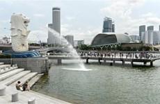 Singapur refuerza control de entrada desde Australia y provincia china de Jiangsu
