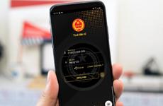 Vietnam desplegará aplicación tributaria electrónica en dispositivos móviles